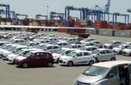 Ôtô Việt sẽ phải cạnh tranh với xe Lào, Campuchia