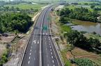 Đổi phương thức đầu thầu, cao tốc Bắc Nam có thể chậm tiện độ