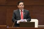 Bộ trưởng Nguyễn Văn Thể: Giao thông nông thôn góp phần xóa đói giảm nghèo