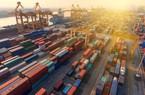 Thương chiến và cơ hội cho ngành cảng biển