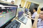 Chứng khoán Việt trong con mắt của các nhà đầu tư nước ngoài