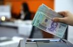 Mỗi tháng ngành ngân hàng xử lý khoảng 9,6 nghìn tỷ đồng nợ xấu