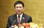 Ngân hàng Phát triển Việt Nam ôm 46.116 tỷ đồng nợ xấu, lỗ 4.873 tỷ đồng