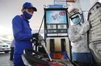 Giá xăng giảm 310 đồng, dầu bất ngờ giảm hơn 2.000 đồng/lít