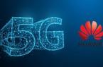 Phần lớn linh kiện trạm gốc 5G của Huawei có xuất xứ từ Mỹ