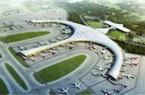 Sân bay Long Thành sẽ được khởi công giữa năm 2020