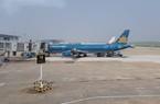 Sân bay Tân Sơn Nhất quá tải: Nút thắt của ngành hàng không và lời giải từ ACV?