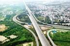 Ngân hàng sẽ giải quyết vốn cho dự án cao tốc Bắc Nam