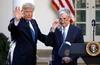 Triển vọng kinh tế Mỹ năm 2020 tồi tệ đến mức nào?
