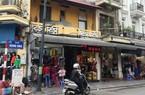 Hà Nội: Nhà mặt phố Hoàn Kiếm 520 triệu/m2, không có mà mua