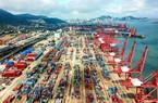 IMF dự báo kinh tế toàn cầu phục hồi năm 2020, riêng kinh tế Trung Quốc ngược dòng giảm tốc