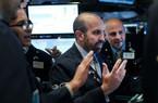 S&P 500 vượt 3.000 điểm giữa mùa báo cáo kinh doanh đầy lạc quan