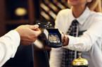 Trải nghiệm đặc quyền dành cho giới thượng lưu với thẻ BIDV Visa Infinite