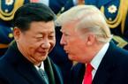 """Bộ Công nghệ Thông tin Trung Quốc: """"Danh sách đen của Mỹ không tổn thương được chúng tôi"""""""