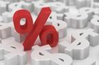 Tiếp tục có thêm ngân hàng tăng lãi suất huy động lên sát 9%/năm