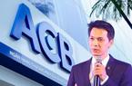 """ACB của ông Trần Hùng Huy lãi hơn 5.500 tỷ, thu nhập bình quân """"khiêm tốn"""" 12,5 triệu đồng/tháng"""