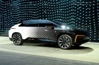 Bi kịch sớm nở tối tàn của startup ôtô điện
