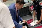 MXH Trung Quốc phẫn nộ vì Tổng giám đốc Huawei dùng iPad