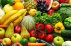 Xuất khẩu rau quả 9 tháng giảm 5,3% so với cùng kì 2018