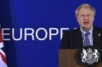 EU đồng ý gia hạn Brexit cho Anh, vì sao Thủ tướng Boris Johnson không hài lòng?