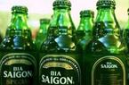 Hiệu quả kinh doanh Sabeco tiếp tục cải thiện với bài toán''Định vị thương hiệu''