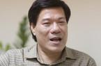 Hà Nội công bố nước sạch sông Đà an toàn dựa trên cơ sở nào?