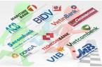Mỗi ngày, nhân viên Vietcombank làm ra 3 triệu đồng tiền lãi