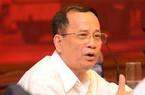 Hà Nội tính tăng giá nước sạch sau vụ nước sông Đà nhiễm dầu thải: Giá bán thấp khiến doanh nghiệp thua lỗ?
