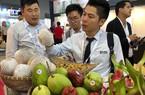 Trung Quốc siết nhập khẩu, rau quả Việt lao đao