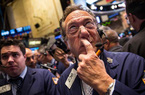 Thị trường chứng khoán Mỹ thận trọng chờ FED công bố mức lãi suất mới