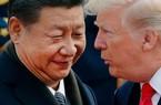 Vì sao Bắc Kinh bỏ ngỏ cam kết nhập khẩu 50 tỷ USD nông sản Mỹ?