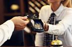 Ưu đãi chi tiêu tại nước ngoài: Nhận thưởng tiền mặt lên đến 10 triệu đồng