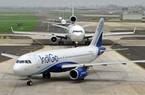 Hãng bay IndiGo(Ấn Độ) mở đường bay tới Việt Nam có giá vé 3,2 triệu/chiều