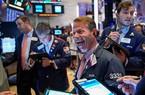 Tỷ lệ thất nghiệp của Mỹ thấp nhất trong 50 năm, Dow Jones leo dốc 370 điểm