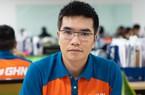 Cựu CEO Giao hàng Nhanh Nguyễn Trần Thi đầu quân cho công ty của tỷ phú Phạm Nhật Vượng