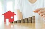 """Sau tháng tăng mạnh, lãi suất cho vay mua nhà """"rẻ"""" nhất vẫn là 6,79%"""