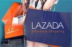 Lazada nhảy vào thị trường ví điện tử Việt Nam