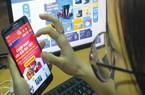 Bộ Công Thương ra quân kiểm tra hoạt động kinh doanh online