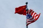 Mỹ giáng đòn mạnh vào Trung Quốc ngay trước thềm đàm phán thương mại