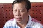 Đại gia Trịnh Sướng bị khởi tố vẫn nhận hàng tỷ đồng cổ tức