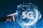 Vượt mặt Mỹ, Trung Quốc thống trị thị trường 5G thế giới: Cuộc đua công nghệ hay chính trị?