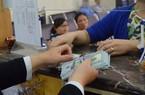 Tỷ giá ngoại tệ hôm nay 1/11: Vừa tăng đã giảm