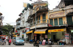 Ai hưởng lợi từ đề xuất tăng 30% giá đất ở Hà Nội?