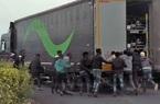 Những mánh khóe để đưa dân di cư bất hợp pháp của bọn buôn người