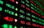 HNX ngày càng ''lép vế'': Chỉ có 1 cổ phiếu góp mặt trong danh sách tỷ đô