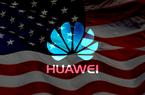 Tròn 180 ngày lọt danh sách đen, Huawei trả lương gấp đôi, thưởng nhân viên 2 tỷ NDT