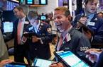 Thỏa thuận Mỹ Trung gặp khó, Dow Jones vẫn vượt đỉnh lịch sử