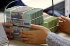 Ngân hàng ráo riết thu hồi nợ xấu