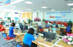 """Vietinbank """"khó càng thêm khó"""", IFC thoái vốn?"""