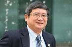 Cuối cùng Phó Chủ tịch HĐQT Bùi Quang Ngọc đã chịu bán cổ phiếu FPT